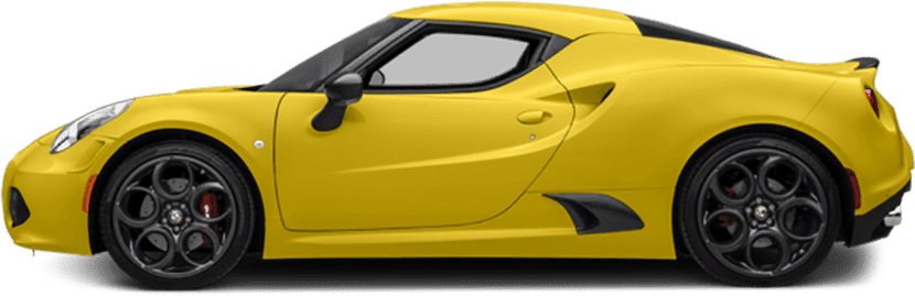 2018_4C_Coupe