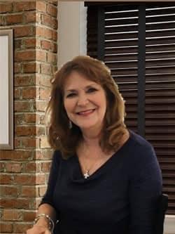 Linda W Wischnewsky