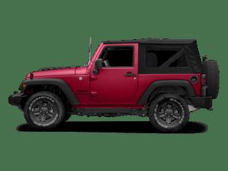 jeep-wrangler jk