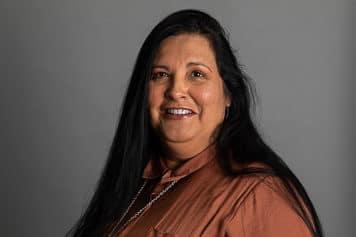 Leslie Alvarez