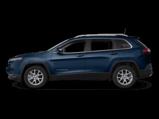 Beaman Dodge Chrysler Jeep Ram FIAT | CDJR FIAT Dealer in