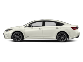 2018-avalon-hybrid