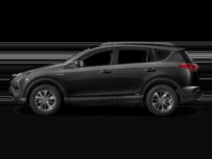 2018-rav4-hybrid