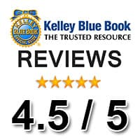 Kello Blue Book Reviews