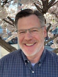Rob Lewin