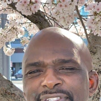 Tyrone Johnson