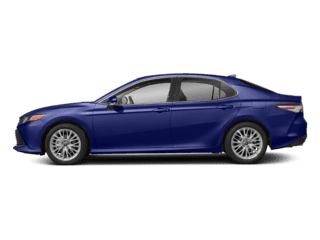 2018-camry-hybrid