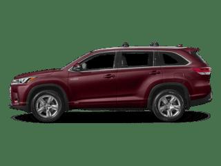2018-highlander-hybrid