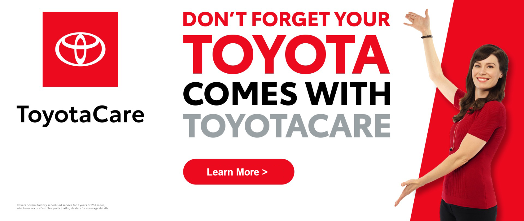 285708_2019_ToyotaCare_Owners_ Digital_Static_Unit_1920x850
