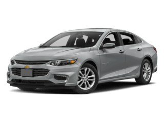 Chevy Dealers In Nh >> Betley Chevrolet Chevrolet Dealer In Derry Nh