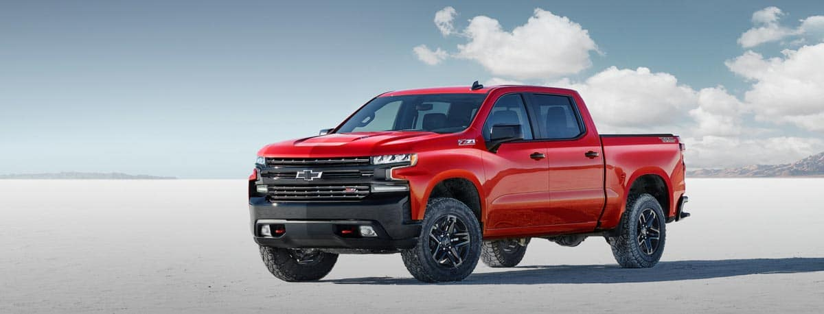 Betley Chevrolet Blog | New and Pre-Owned Chevrolet Dealer
