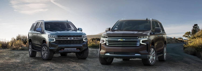 best 2021 Chevrolet Nationals Spy Shoot