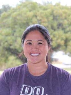 Lindsey Catalina