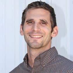 Pete Modica