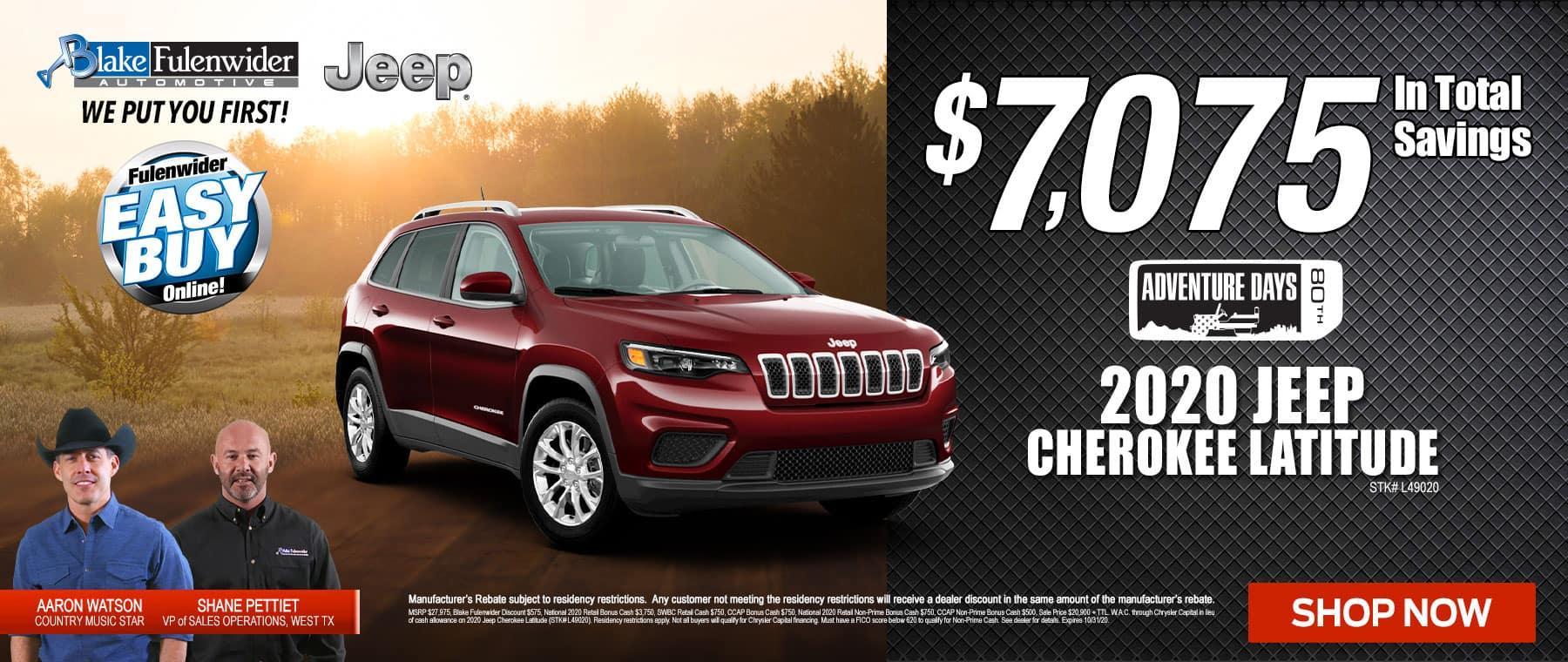 2020_Cherokee (4)