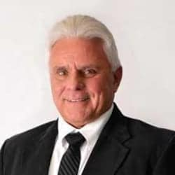 Rick Hanzelka