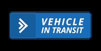 vehicle-in-transit