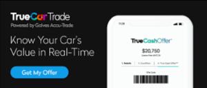 49060505-0-TrueCar-Trade-Banner