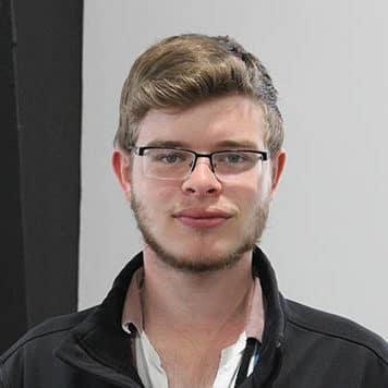 Dillon Noble