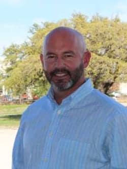 Shane  Pettiet