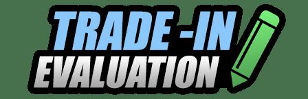 Trade CTA