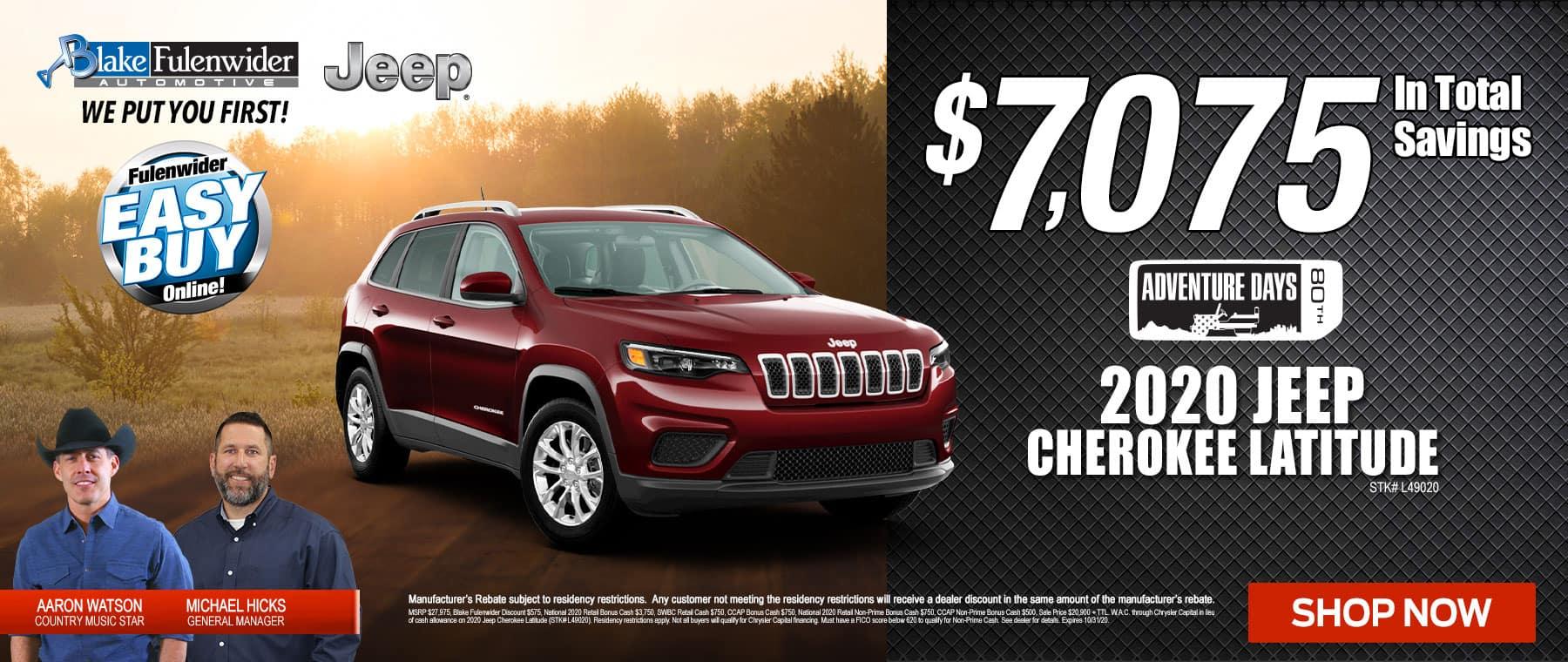2020_Cherokee (2)