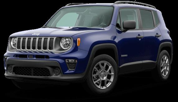 2020-Jeep-Renegade