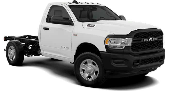 2020-RAM-Chassis-Cab
