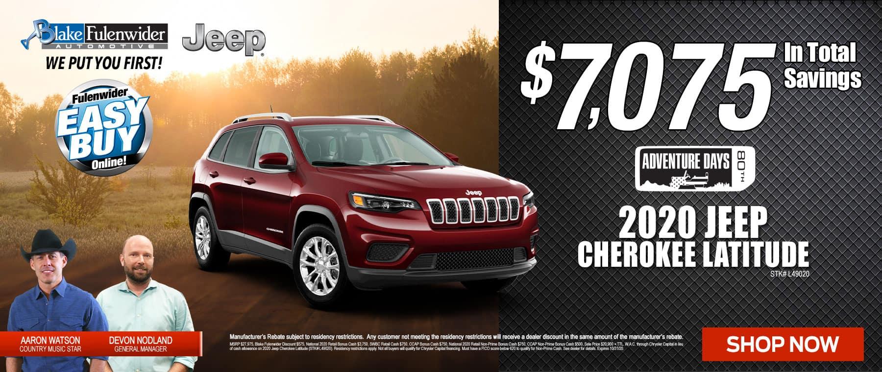 2020_Cherokee (6)