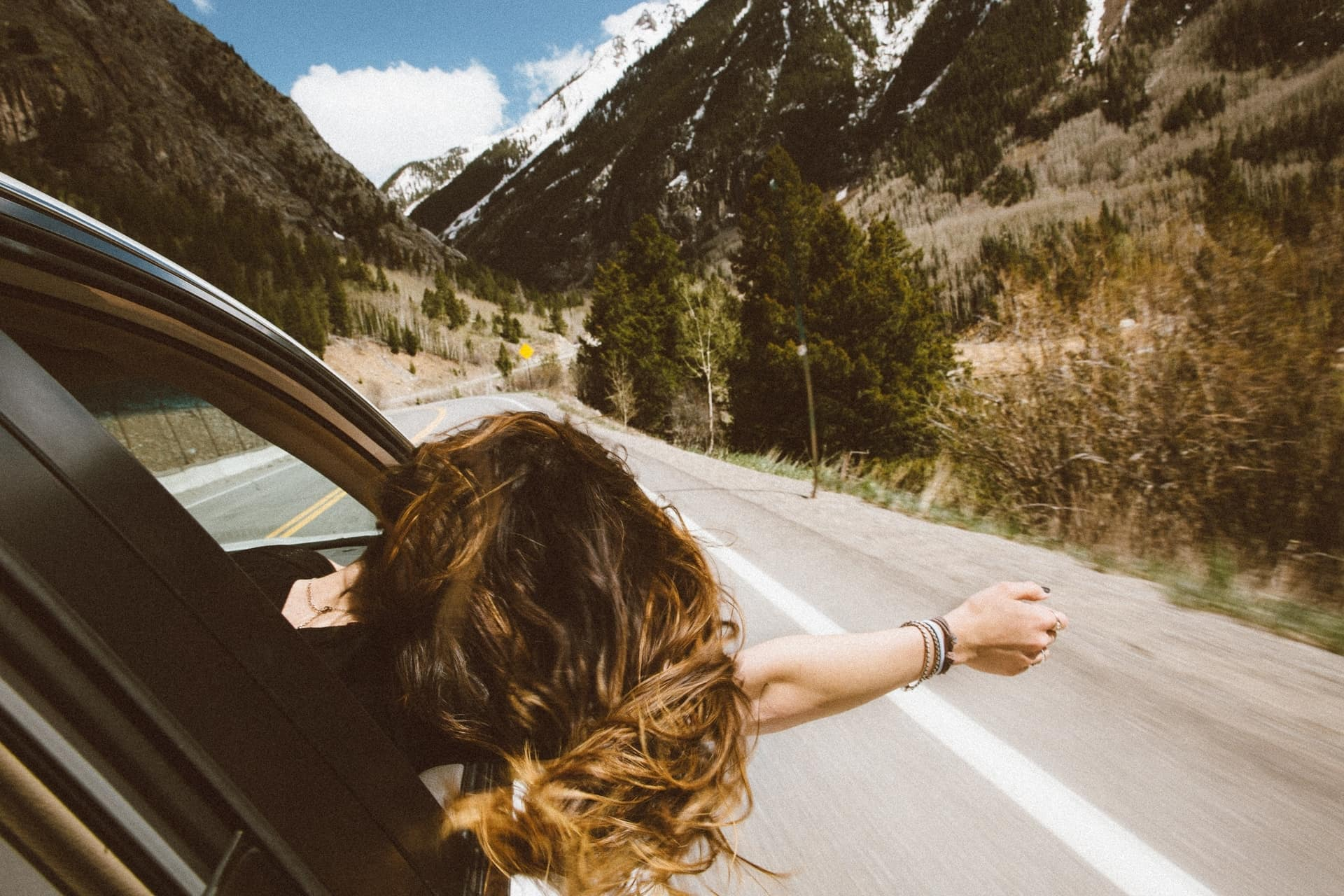 6 Tips To Prepare Your Vehicle For Long Road Trips Bloomington Chrysler Jeep Dodge Ram