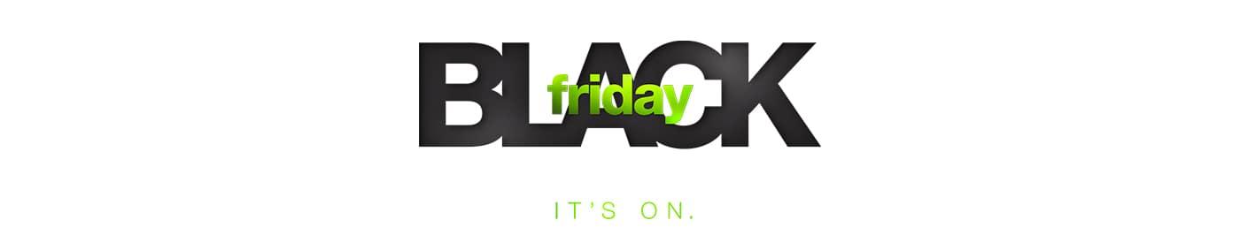 Black Friday Deals   Bloomington Chrysler Jeep Dodge Ram