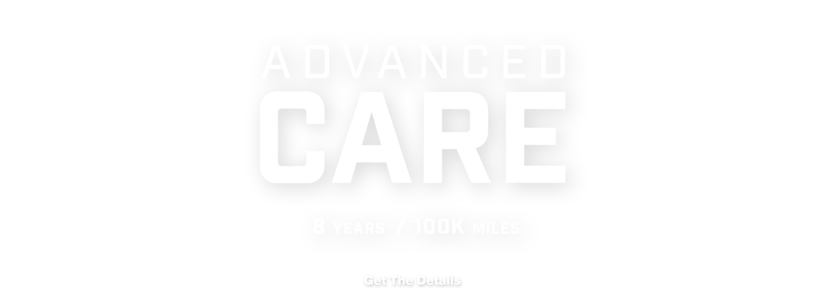 Bloomington Chrysler Jeep Dodge Ram advanced Care