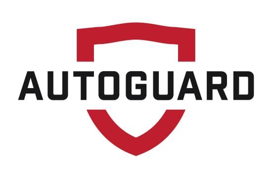 Walser Autoguard
