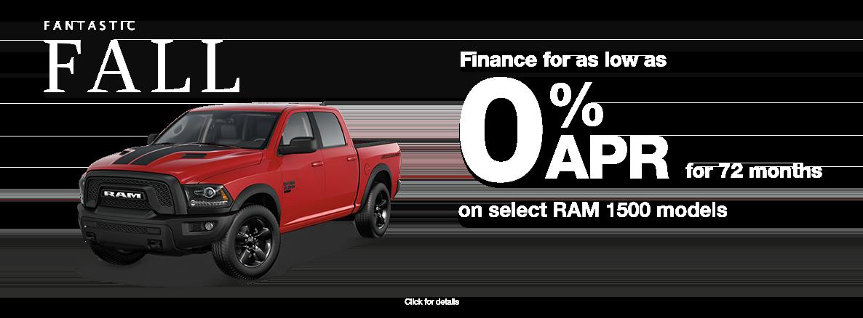 2021 Ram 1500 for sale near Bloomington, MN