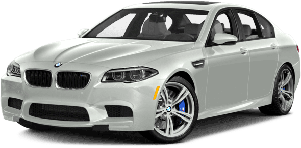 2017-BMW-Model-Images