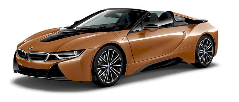 BMW_i8_Roadster