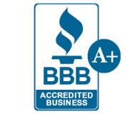 BBB-Logo-
