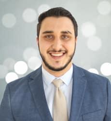 Rafi Havatian