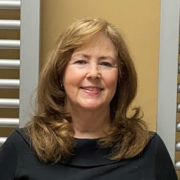 Kathleen  Mayer