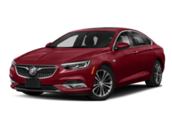 2018-Buick-Regal-Sportback