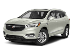 Maintenance Schedule For 2018 Buick Encore | 2019 - 2020 GM Car Models