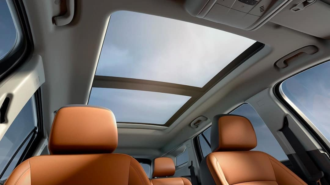 2019-GMC-Terrain-panoramic-roof