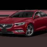 2018-Buick-Regal-Sportback-150x150-2