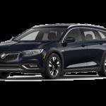 2018-Buick-RegalTourx-150x150-2