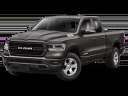 2019 new ram 1500