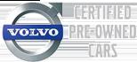 Volvo CPO Small