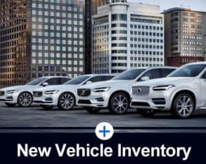 New-vehicle-inventory