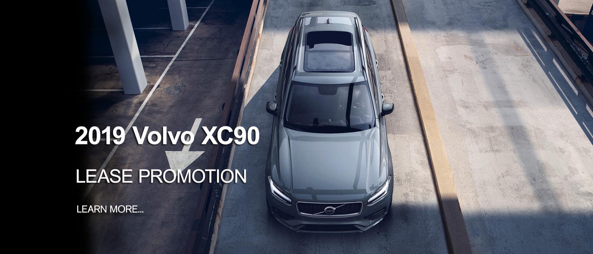 XC90-promotion