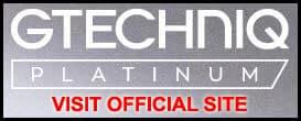 gtechniq-platinum-website
