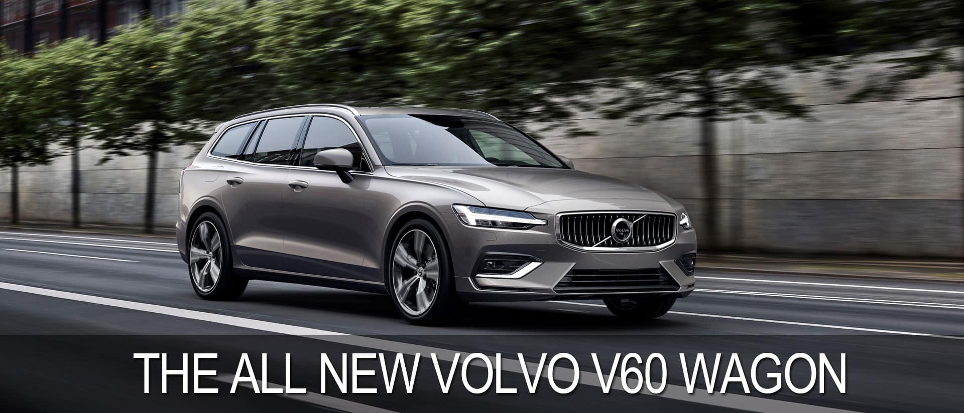 v60-wagon-carling-volvo